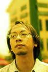 [Lourd Ernest H. de Veyra] ☆ Super Panalo Sounds! [x-men PDF] Read Online ç usobet.co