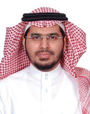 عبد الله المالكي
