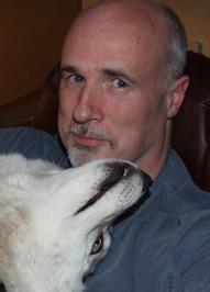 Mark Starmer