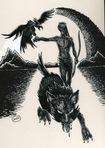 ò A HodgePodge of Childrens Stories  â Download by å David Jacks