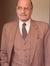عبد المعطي شعراوي
