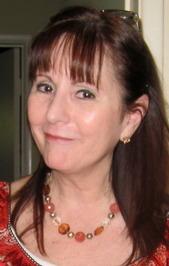 Lynn Kelley