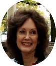 Kathleen Kirkwood