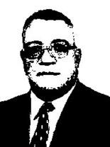 محمد النويهي