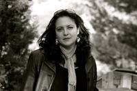Suzanne Palmieri