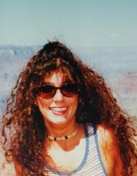 Chrissy Peebles