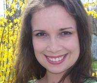 Miranda Stauffer