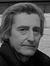 William Hjortsberg Ridley Scott James Crumley