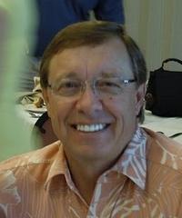 Paul W. Meier