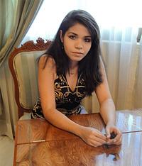 Karime Cardona Cury