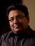 Ashwin Sanghi Anand Neelakantan Kiran Manral Shinie Antony Priyanka Sinha Jha Pankaj Dubey