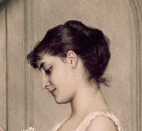 Juliana Ross