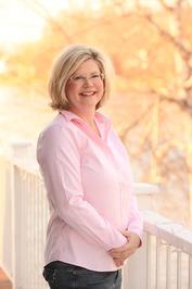 Lisa Orchard