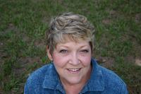 Jenny Wingfield