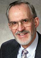 M. Robert Mulholland Jr.