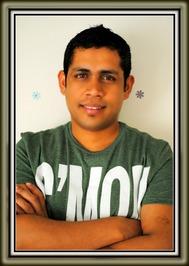 Upendra Sahani