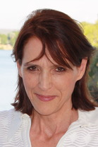 Charlotte Rogan