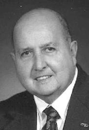 Orval E. Allbritton