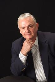 Michael  Keene
