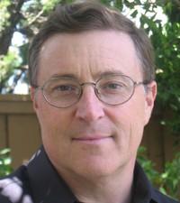 Douglas E. Richards