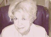 Joyce Swann