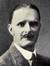 Herbert Adams Maia Planhof