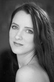 Kristina Circelli