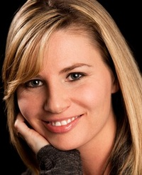 Michelle Bellon