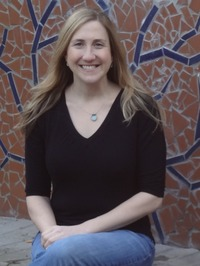 Lisa Burstein