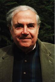 Leonard Shengold