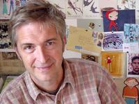 Scott Nash