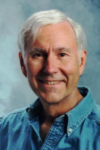 Raymond Francis audiobooks