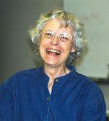 Carol Emshwiller
