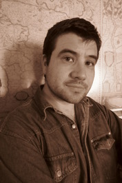Miltiades Varvounis