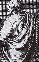 Vitruvius audiobooks