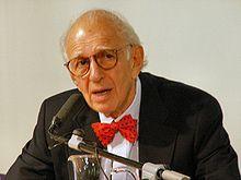 Eric R. Kandel