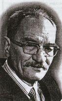 Gavriil Troyepolsky