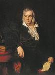 Ebook Krylov's Fables (Classics of Russian literature) read Online!