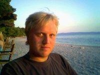 Konstantin Šindelář