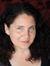 Carol Rifka Brunt Christina Stalby
