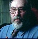 Noel Ignatiev