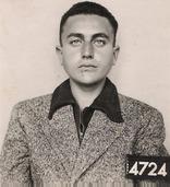 Azriel Feuerstein