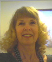 Toni V. Sweeney