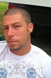 Jeremy Laszlo