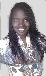 Christina OW