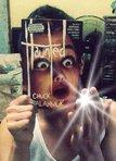 Ebook My Bestfriend Rycel read Online!
