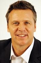 Steve Backley