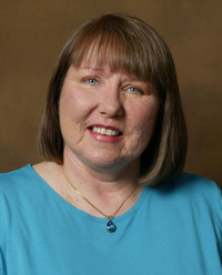 Kathleen  Morgan