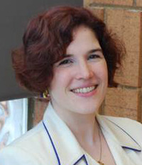 Tonya Cannariato