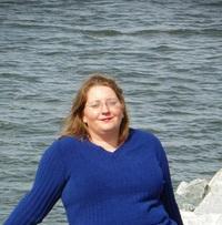Kay Glass